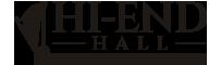 Hi-End Hall