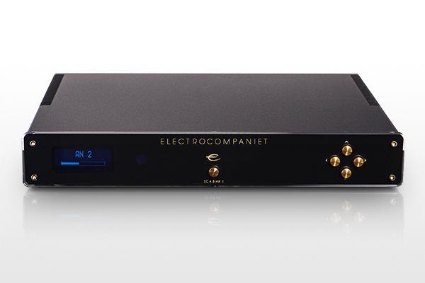 EC-4.8 MK II