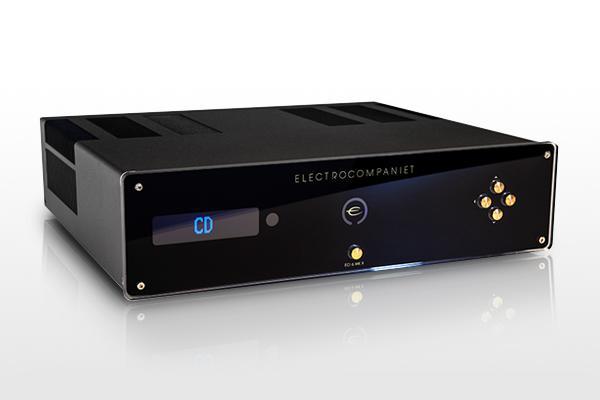 ECI-6 MK II